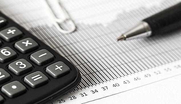 CIP apresenta estudo sobre Carga Fiscal
